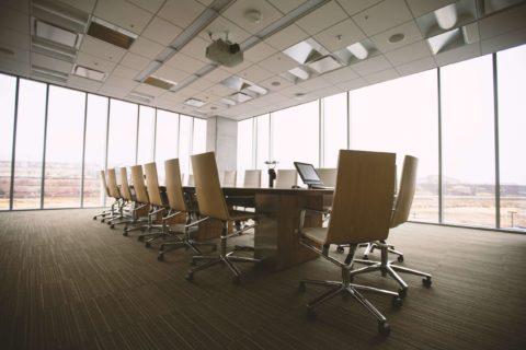 Meer focus op management en strategie