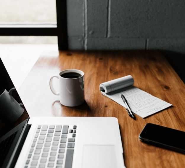 Ritten automatisch registreren zorgt voor minder administratie